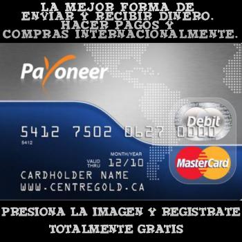 payoneer-promo